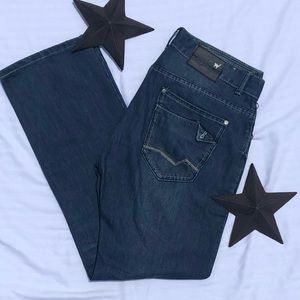 Zapalla Jeans